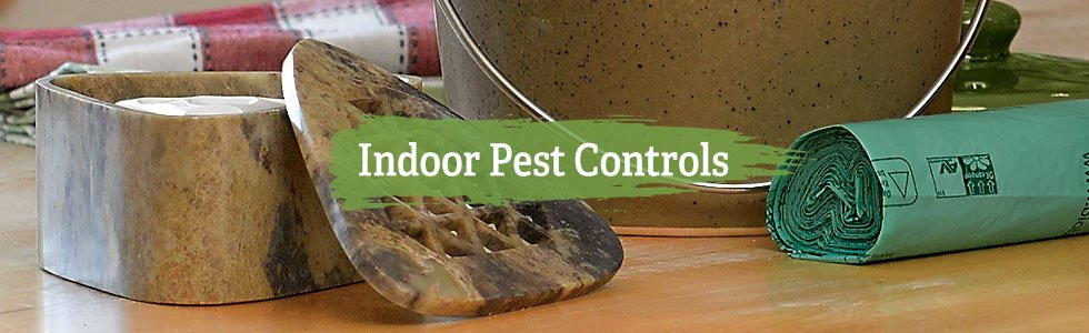 Indoor Pest Controls