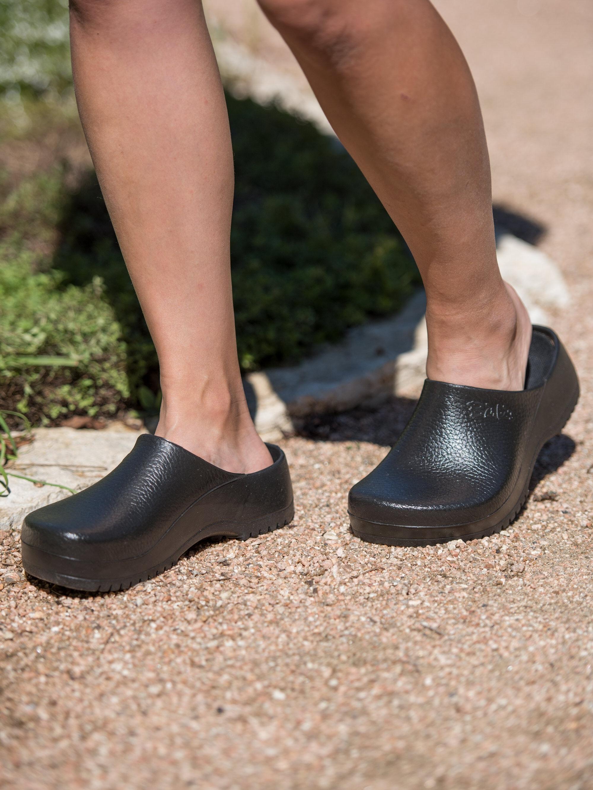 birkis shoes